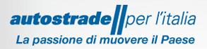 Tráfico Italia
