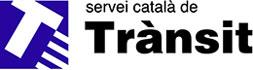 catalunatrafico